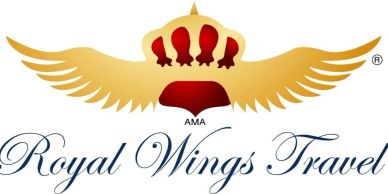 Ali Alami Arab American of the Month May 2019, Royal Wings Travel, Arab American Journal, Arab American Journal-Mazen Kherdeen/Publisher, Ali Alami, Royal Wings Travel