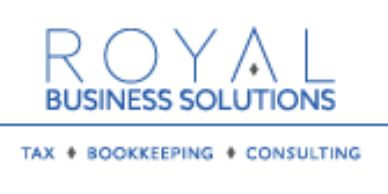 Royal Business Solutions, Royal Bookkeeping and Tax Services, Mo Adwan, Mazen Kherdeen Arab American journal, Mazen Kherdeen, Arab American Journal, Kherdeen