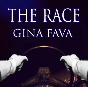The Race: A HELL Ranger Thriller