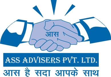 AAS ADVISERS PRIVATE LIMITED
