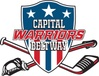 Capital Beltway Warriors