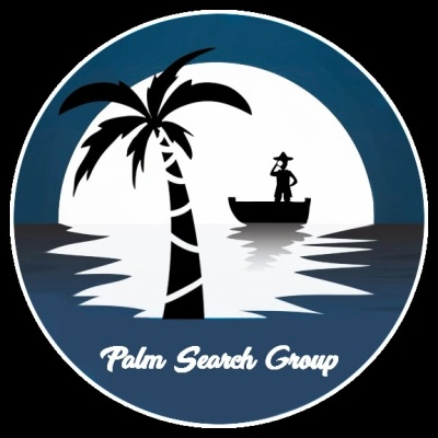 Palm Search Group