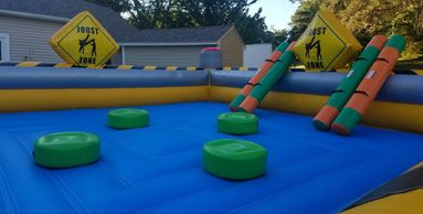 bounce house, inflatable, birthday party, town event, kids, children, community, bounce houses, inflatables, party, joust, battle, fair, festival, NH, new Hampshire, Massachusetts, MA, Lakes Region, Gilford, NH, Concord, NH, Belmont, NH, Laconia, NH, Conway, NH, Manchester, NH, Salem, NH, Merrimack, NH, Portsmouth, NH, Raymond, NH, Durham, NH