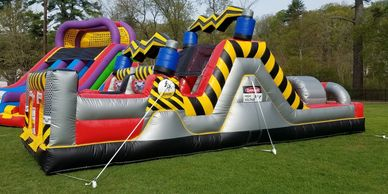 bounce house, inflatable, birthday party, town event, kids, children, community, bounce houses, inflatables, party, obstacle course, festival, NH, new Hampshire, Massachusetts, MA, Lakes Region, Gilford, NH, Concord, NH, Belmont, NH, Laconia, NH, Conway, NH, Manchester, NH, Salem, NH, Merrimack, NH, Portsmouth, NH, Raymond, NH, Durham, NH