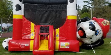bounce house, inflatable, birthday party, town event, kids, children, community, bounce houses, inflatables, party,NH, new Hampshire, Massachusetts, MA, Lakes Region, Gilford, NH, Concord, NH, Belmont, NH, Laconia, NH, Conway, NH, Manchester, NH, Salem, NH, Merrimack, NH, Portsmouth, NH, Raymond, NH, Durham, NH