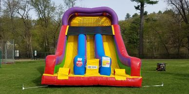 bounce house, inflatable, birthday party, town event, kids, children, community, bounce houses, inflatables, party, slide, dual slide, racing, race, festival, NH, new Hampshire, Massachusetts, MA, Lakes Region, Gilford, NH, Concord, NH, Belmont, NH, Laconia, NH, Conway, NH, Manchester, NH, Salem, NH, Merrimack, NH, Portsmouth, NH, Raymond, NH, Durham, NH
