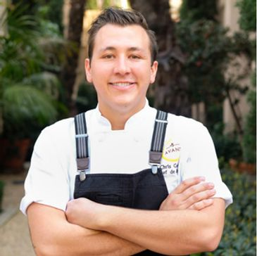 chef, pizza, pendry, hotels, san diego, san diego food, fine dining, gourmet pizza