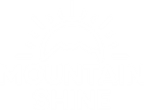 Mountain Shine Custom Finishing