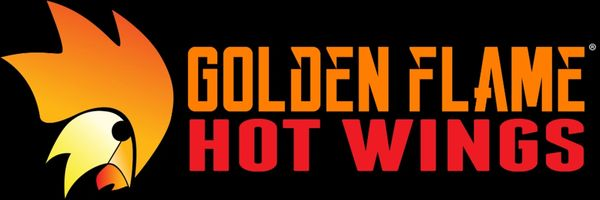 feedyourflame, Golden Flame, hot wings, chicken wings, best wings in denver, best chicken wings