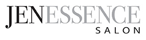 Jenessence Salon
