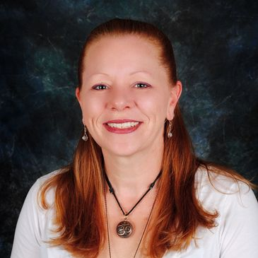 Dottie Hunt, LMT, NMT, Massage CEU Instructor for Board Approved Continuing Education Class