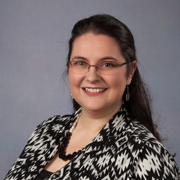Jennifer Houle, ND, LMT, BCTMB, Massage CEU Instructor for Board Approved Continuing Education Class