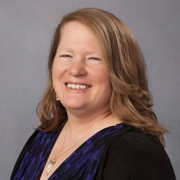 Kelly Buddenhagen, LMT, BCTMB, Massage CEU Instructor for Board Approved Continuing Education Class