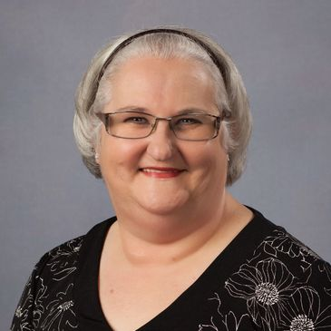 Linda Stanley, LMT, MMP, Massage CEU Instructor for Board Approved Continuing Education Class