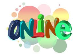 Online Massage CEUs, Massage Therapy Online CEs
