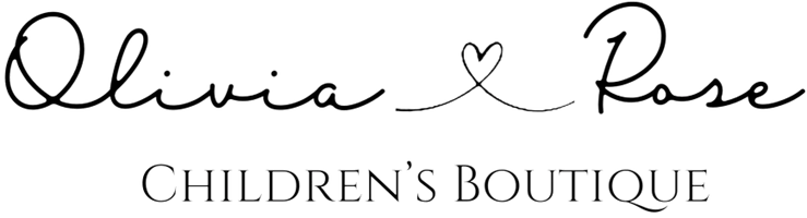 Olivia Rose Children's Boutique