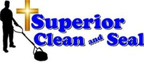 Superior Clean and Seal