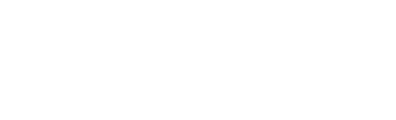 Anchor Real Estate Investments