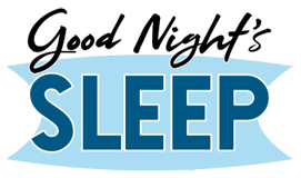 GOOD NIGHTS SLEEP, THE SLEEPS experts, discount Mattresses, offic