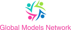 Global Models Management