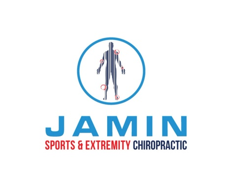Jamin Sports & Extremity Chiropractic