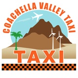 Coachella Valley Taxi