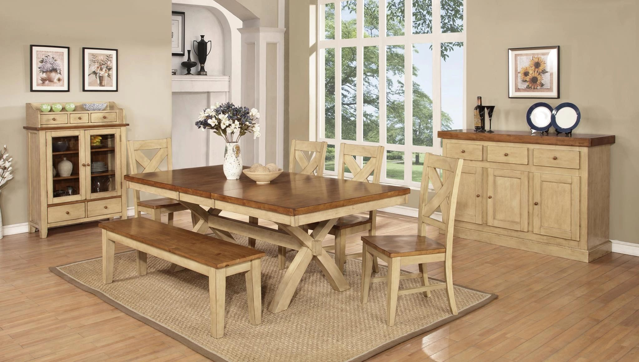 dining room stover s furniture inc