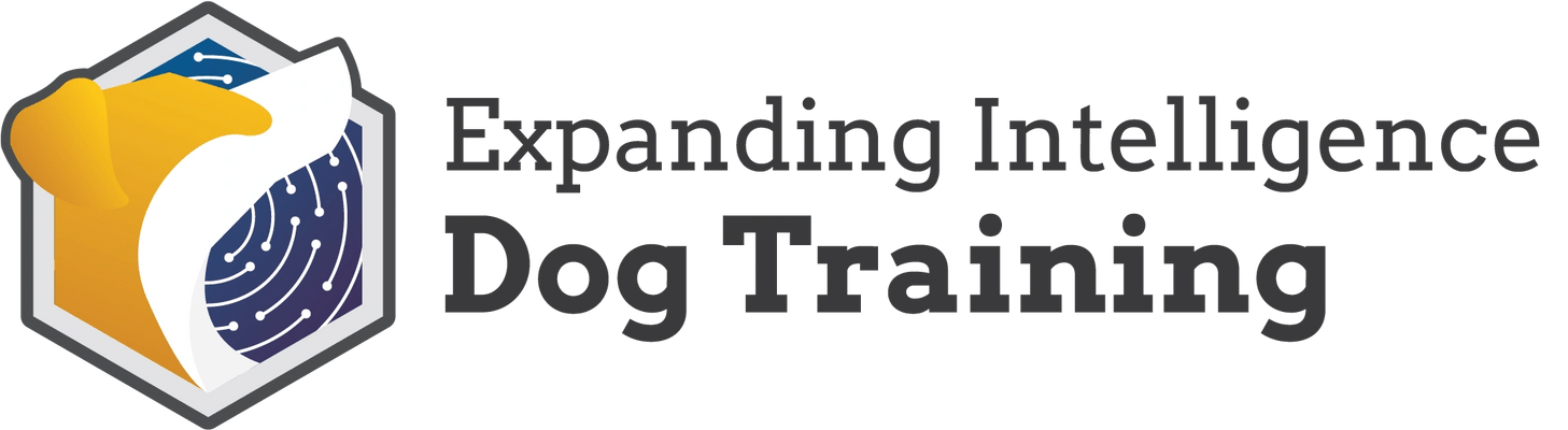 Expanding Intelligence Dog Training, LLC.