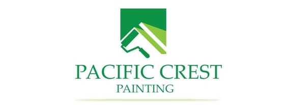 Pacific Crest Painting