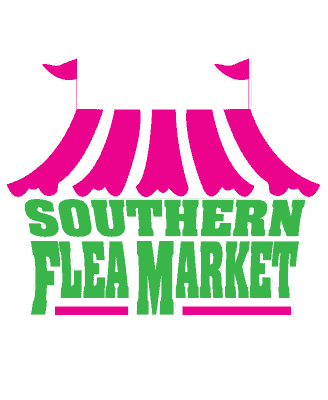 The Southern Flea Market