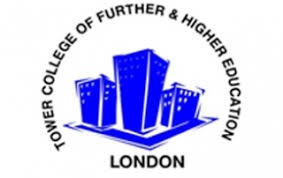 Tower College of Further & Higher Education London