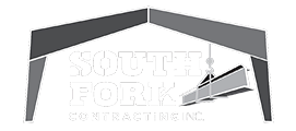 South Fork Contracting INC