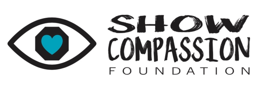 Show Compassion Foundation