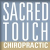 Sacred Touch Chiropractic