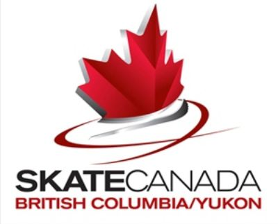 Click in the image to be taken to the Skate Canada site