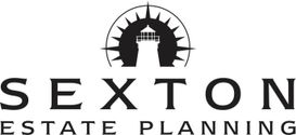 Sexton Estate Planning