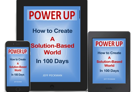 POWER UP Ebook On Mobile Devices