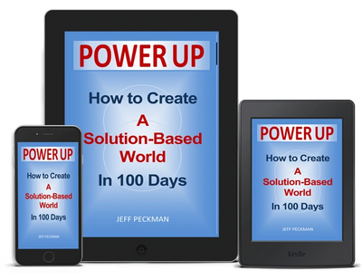 POWER UP Media Kit Ebook Images On Mobile Devices