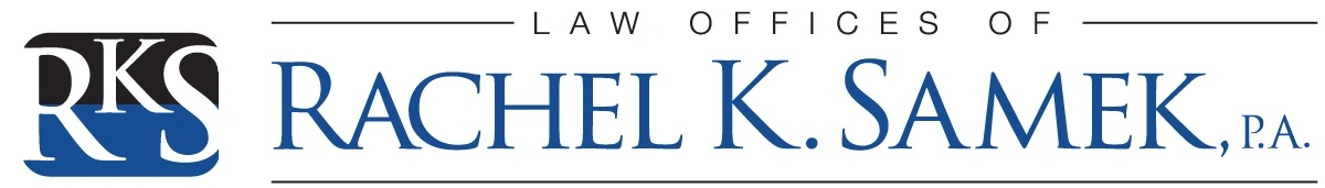 Law Offices of Rachel K. Samek, P.A.