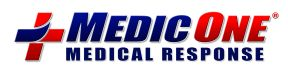 MedicOne Medical Response Careers
