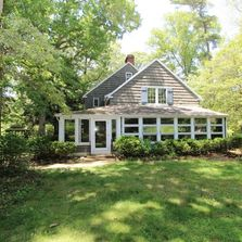 Rehoboth Beach Homes For Sale