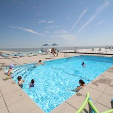 Rehoboth Beach Condos For Sale