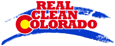 Real Clean Window Cleaning