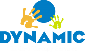 Dynamic Children Therapy Services