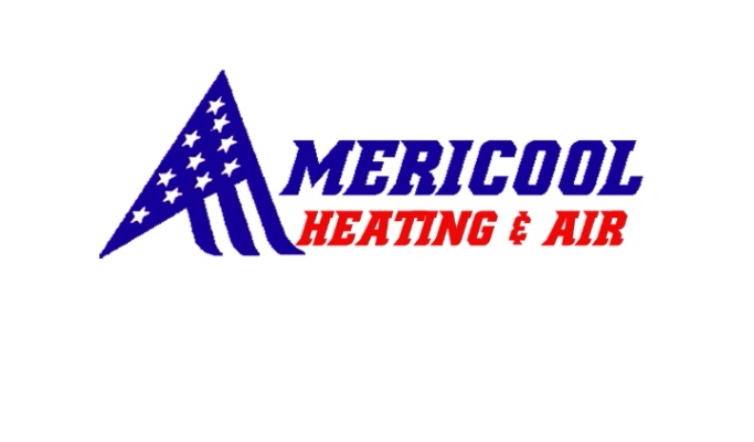 Americool Heating & Air