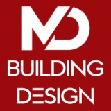 MD Building Design