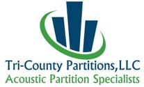 Tri-County Partitions