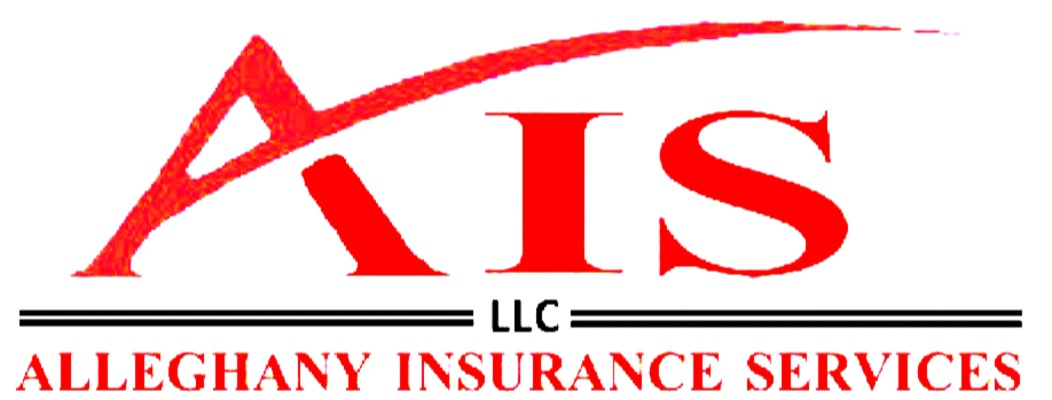 Alleghany Insurance Services, LLC.