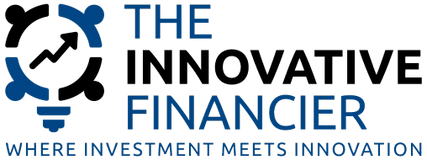 The Innovative Financier