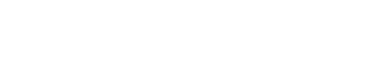 Saddle Ridge Riding Center